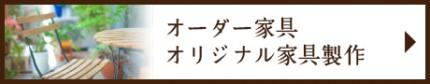 00_top_052