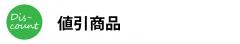 fb5437ad86fc21ddc6449ff91f087ef3