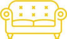 sofa_icon